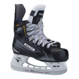 Bauer Supreme 190 Youth Hockey Skate