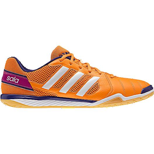 eb3f4d2c6 adidas FreeFootball Topsala Men's Indoor Soccer Shoes | Sport Chek