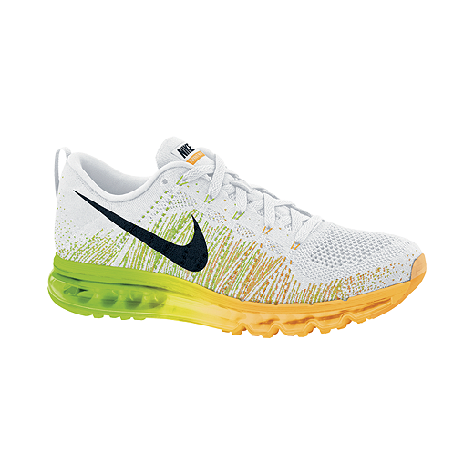 quality design 4f5d9 1db0b ... coupon for nike air max flyknit womens running shoes womens shoes  footwear sport chek 7763d 04d27