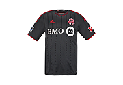 MLS Jerseys, T-Shirts, Hats & Accessories