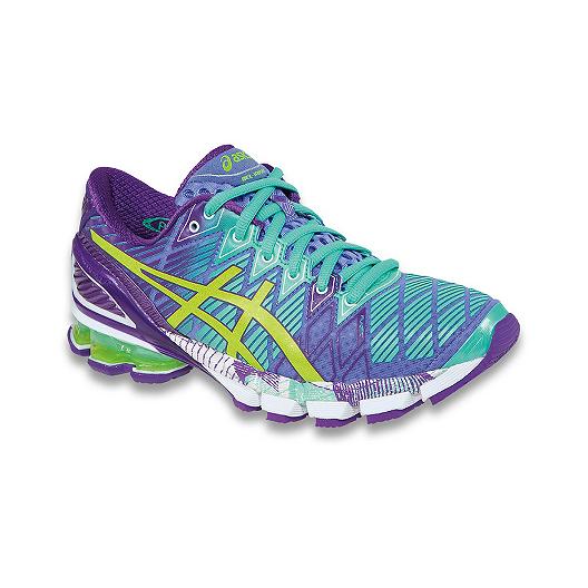 timeless design e6a3e 964dc ASICS Gel Kinsei 5 Women s Running Shoes   Sport Chek