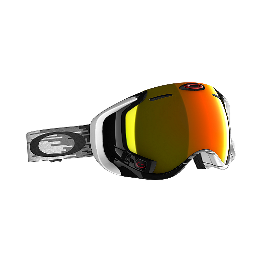3ba0472c25a Oakley Airwave™ 1.5 Snow Goggles