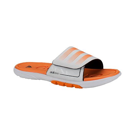 6cf2a4247aed adidas Adizero SC Slide Men s Sandals
