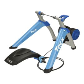 Tacx Booster (T-2500) Training Base