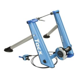 Tacx T2600 Blue Motion Training base