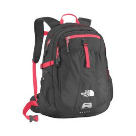 The North Face Recon 28 L Women's Backpack