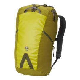 Mountain Hardware Hueco 20L Day Pack