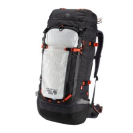 Mountain Hardware South Col 70L OutDry Backpack