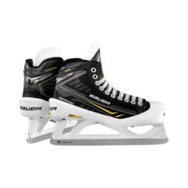 Bauer Supreme ONE.7 Goal Skate - Junior
