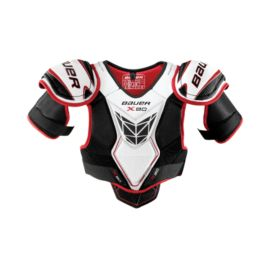 Bauer Vapor X80 Shoulder Pads - Junior