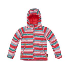 Etirel Madeline Toddler Girls' Jacket