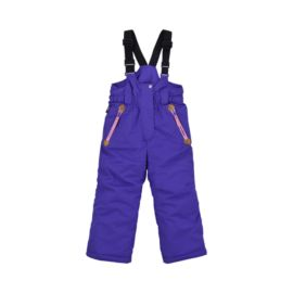Etirel Melody Toddler Girls' Insulated Pants