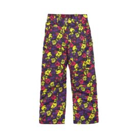 Firefly Girls' Gigi Insulated Pants