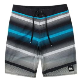 Quicksilver Diffuse Men's Boardshorts