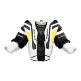 Bauer Supreme One.9 Senior Chest Protector