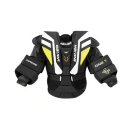Bauer Supreme ONE.7 Senior Chest Protector