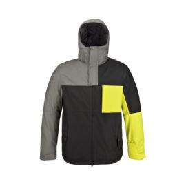 Firefly Thresh Men's Insulated Jacket