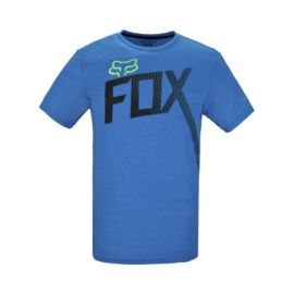 Fox Magnetic Mines Men's Short Sleeve T-Shirt