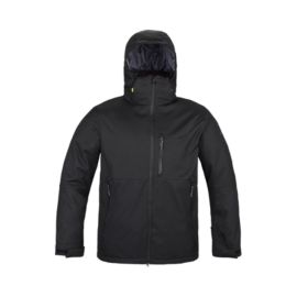 Firefly Darius Men's Insulated Softshell Jacket