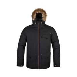 Firefly Chase Men's Jacket