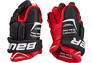 Hockey Gloves
