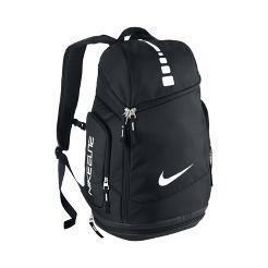 Nike Hoops Elite Max Air Team Backpack - Black   Sport Chek c21f83699d