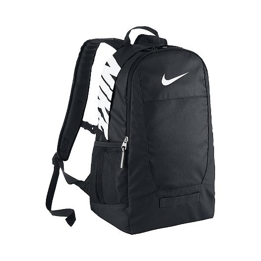 Nike Team Training Max Air XL Backpack SKU:#7969596
