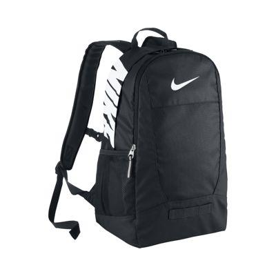 Nike Team Max Air (Medium) Training Backpack - Black
