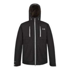 Under Armour ColdGear® Infrared Voyager Men's Jacket