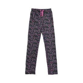 Firefly Courtney Girls' PJ Pants