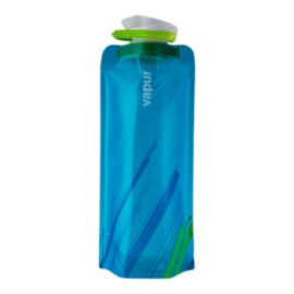 Vapur Element 1L Rollup Bottle