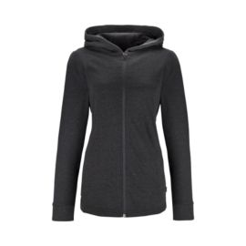 Firefly Kimmy Fashion Women's Hoodie