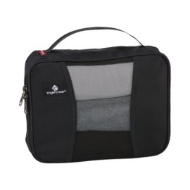 Eagle Creek Pack-It™ Half Cube