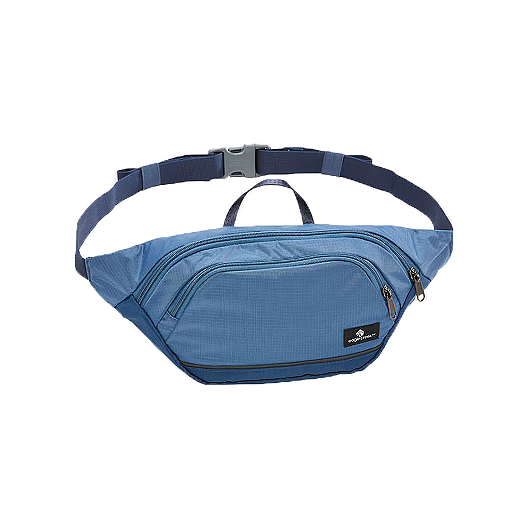new styles 37b68 a4183 Eagle Creek Tailfeather Small Waist Pack   Sport Chek