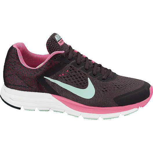 hot sale online 089a8 5fba8 Nike Zoom Structure + 17 Women s Running Shoes   Sport Chek