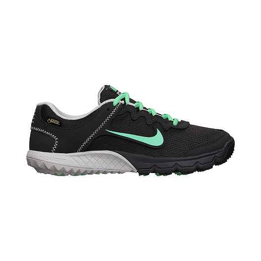40601955e02 Nike Zoom Wildhorse GTX Women s Trail Running Shoes