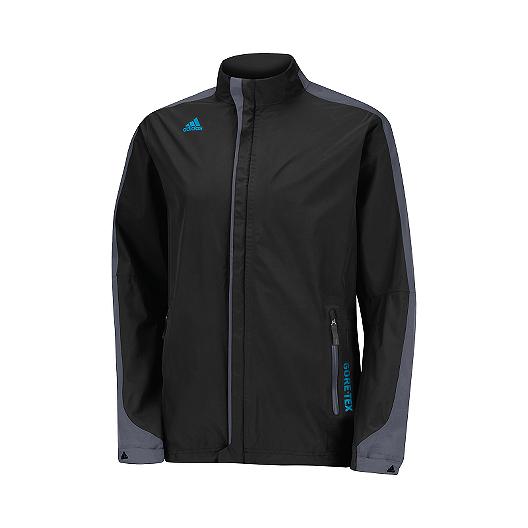 75fb21142 adidas Golf Men's GORE-TEX® 2-Layer Men's Rain Jacket | Sport Chek