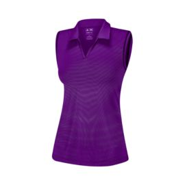 adidas Feeder Stripe Women's Sleeveless Top