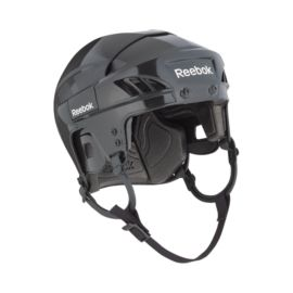 Reebok 3K Senior Hockey Helmet