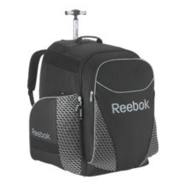 Reebok 18K Wheeled Backpack Bag - 18 in.