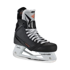 Easton Mako M8 Senior Hockey Skates