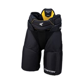 Easton Stealth 75S II Senior Hockey Pants