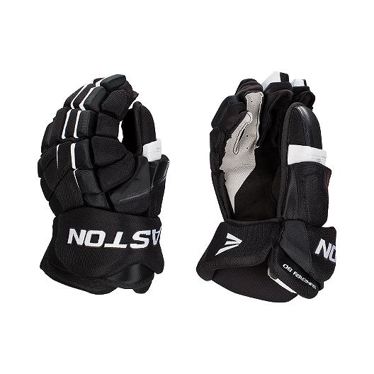 ade1b8c6d1b Easton Synergy 80 Senior Hockey Gloves