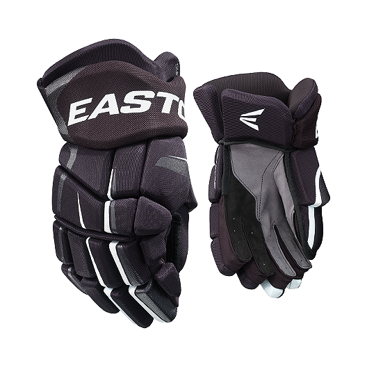 547796722c1 Easton Synergy 40 Senior Hockey Gloves