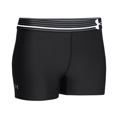Under Armour HeatGear® Sonic Women's Shorts