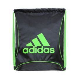 adidas Bolt Shoulder Sackpack