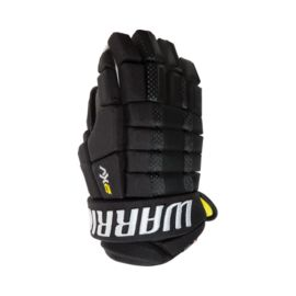 Warrior Dynasty AX2 Hockey Senior Hockey Gloves