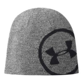Under Armour Billboard Men's Beanie