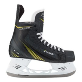 CCM Tacks 2052 Junior Skates