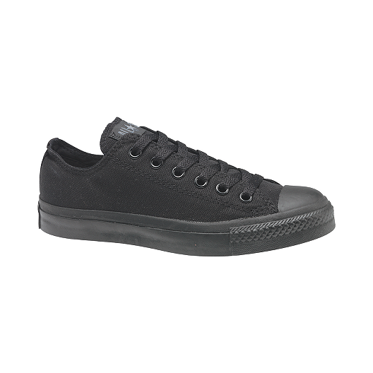 2f2bd0cbc7c6 Converse Chuck Taylor Ox Shoes - Black